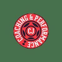 Coaching & Performance Logo