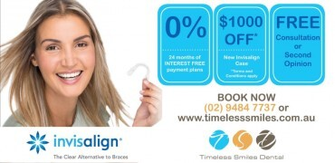 What is Invisalign and is it right for you?